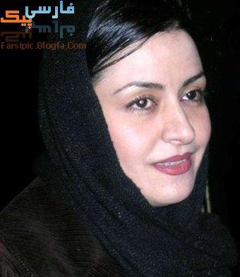 Aks Bazigare Zane Irani Portal