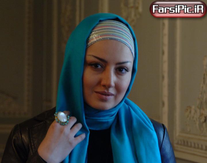 Aks bazigaran zan irani askives wallpapers pictures womentrendingjpg